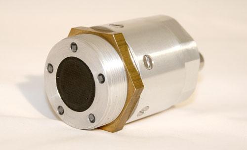 emat-ultrasonic-testing-08