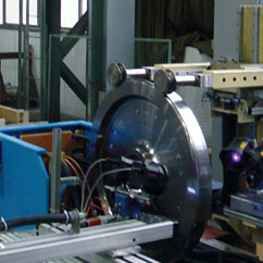 magnetic-particle-testing-inspection-system