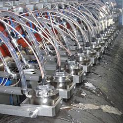 spiral-welded-tubes