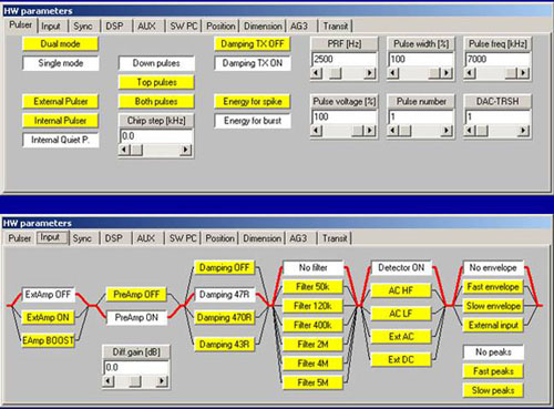 testing-pressure-vessels-11