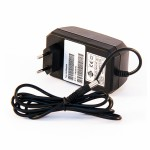 Charger for DIO 562