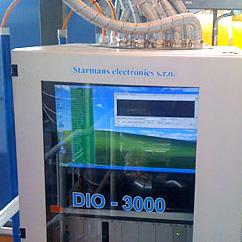 dio-3000-turbins