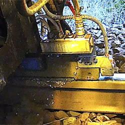 inspection-systems-ultrasonic-testing-railways