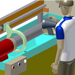 magnetic-particle-testing-inspection-system-railway-axles