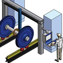 magnetic-railway-wheels-sets