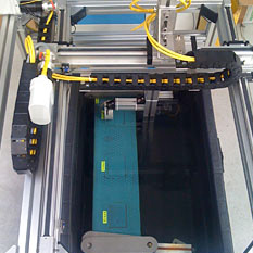 scanner-air-coupled-ultrasonic-testing